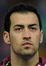 Busquets S.