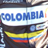 COLOMBIA CYCLING PRO